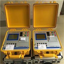 JY-K型变压器变比测试仪参数