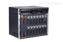 博达业务管理的统一网管平台