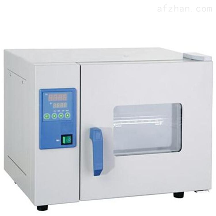 小型微生物培养测验仪