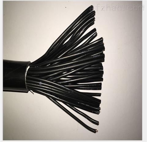 ZR-KFFRP22-4*2.5铠装高温控制电缆