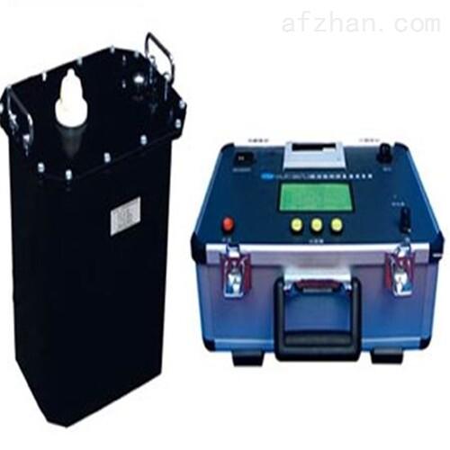 直流高压发生器厂家/价格 承试四级设备