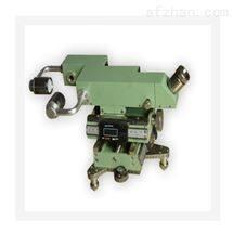 M298039垂线坐标仪   型号:ZBY-3B