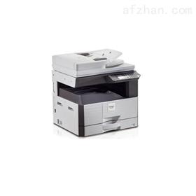 夏普AR2221R复印机(渠道价)
