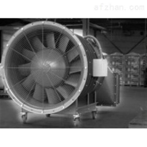 Rosenberg VentilatorenIEC标准电机