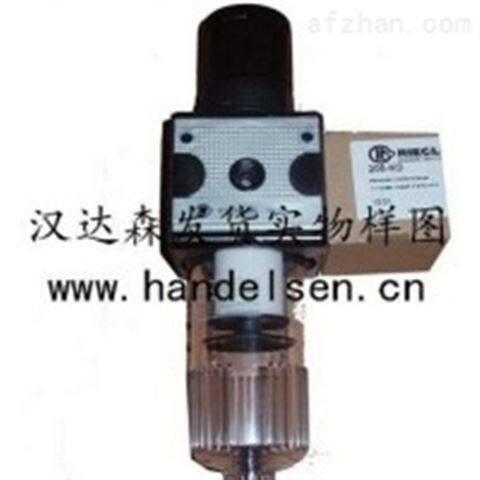 Riegler压缩空气过滤器FU833-M型号介绍