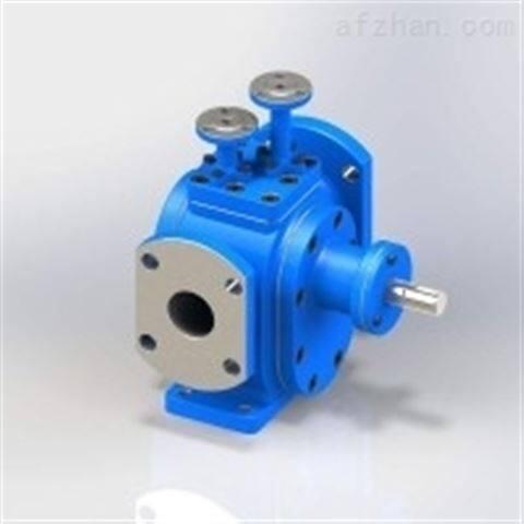 德国Schott Pumpen泵 PF1000V系列