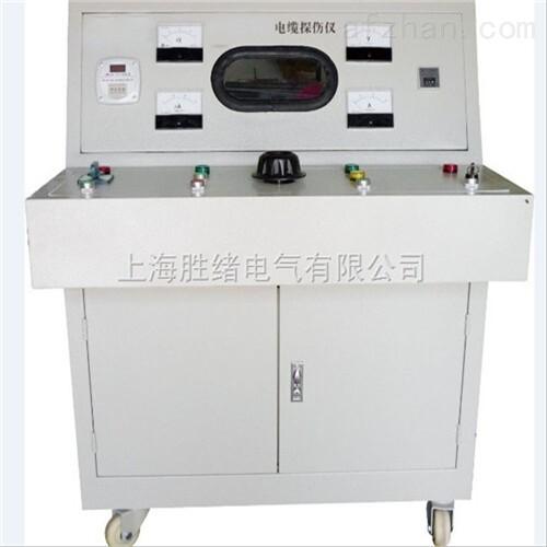 胜绪BC5130矿用电缆故障测试仪