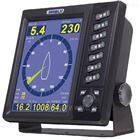 船用气象风速仪AM706D