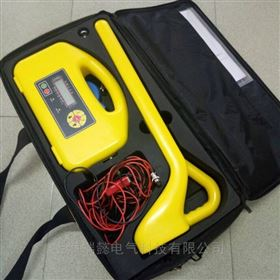 SDY8018智能地下管线探测仪