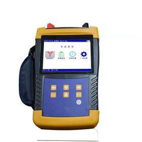 SDY817SC手持式回路电阻测试仪