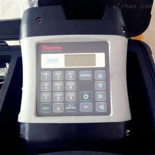 美国华瑞TVA2020C有毒气体检测仪/双检测技术/蓝牙