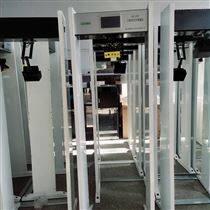 LB-107支持kouzhao佩戴检测热像仪/非接触式/快速