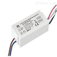 EUP12A-1W12V-1欧切斯12W/1-10V恒压调光驱动电源器