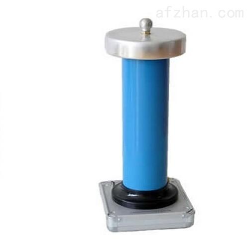 FRC交直流高压脉冲分压器