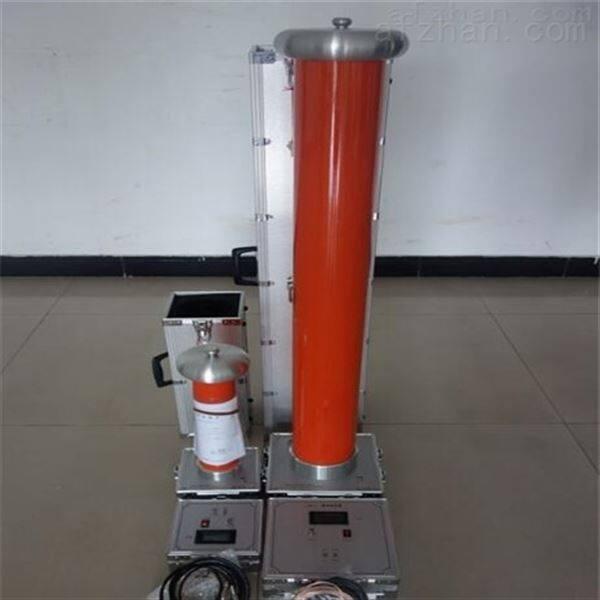 交直流分压器出厂/价格