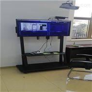 BYQL-DM60I海关红外热成像快速测温仪