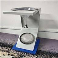 喷淋拒水测试仪材质