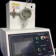 耐静水压检测仪