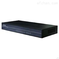 16路720P HDTVI高清视频光端机