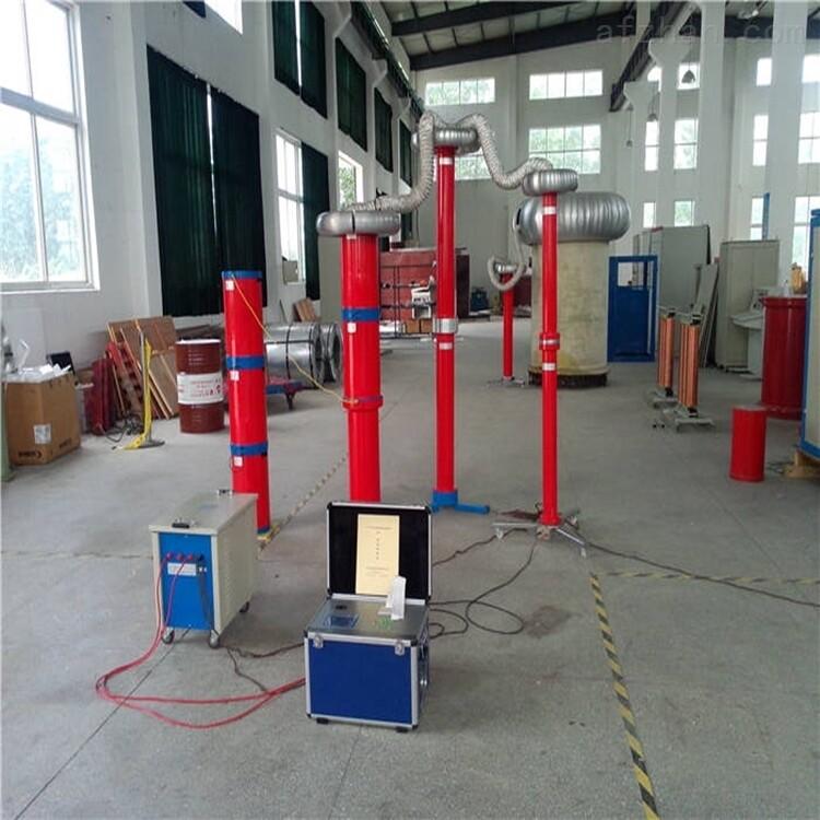 变电站串联谐振耐压试验装置