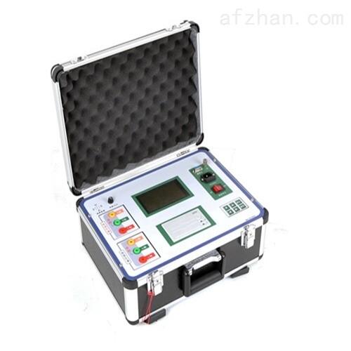 BZC-I全自动变比组别测试仪供应