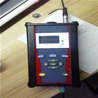 JY8106D局部放电检测仪