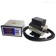 扭矩仪上海电机动态扭矩测试仪工作原理5000N.M