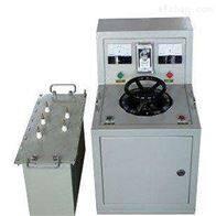 JYS-20KVA感应耐压试验装置