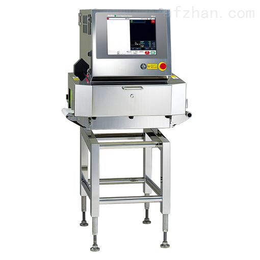 X射线异物检测机