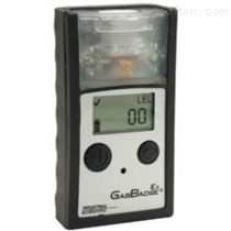 英思科GB90单一可燃气体检测仪/小巧/防水/直读