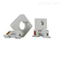 分体式智能传感器  广泛用于工业自动化领域