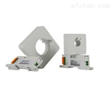 BA50-AI/I(II)/F智能隔离变送器 电流传感器 输出4-20mA