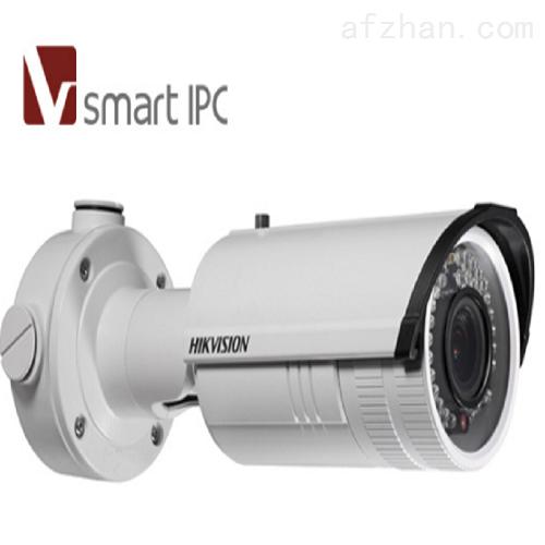 300万1/3CMOS超宽动态ICR日夜筒网络摄像机