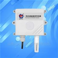 建大仁科RS-SO2-N01-2二氧化硫传感器价格