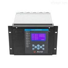 ARB5-E弧光保护测控装置 扩展装置
