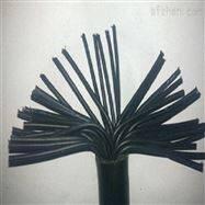 耐高温控制电缆KFF-氟塑料电缆KFV