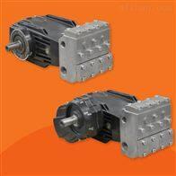 hpp-pressurepumps水泵ELS系列