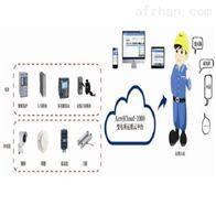 Acrel Cloud - 100010KV变电站监控系统 电力系统运维服务方案