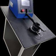 醫用織物透氣性能試驗機