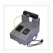 M400666轴承加热器   型号:H7-HA-5