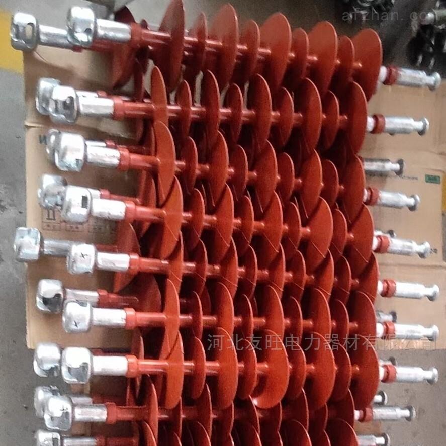 低压线路避雷器厂家复合避雷价格HY5