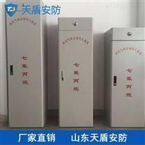 无管网灭火系统装置价格 消防产品质量保证