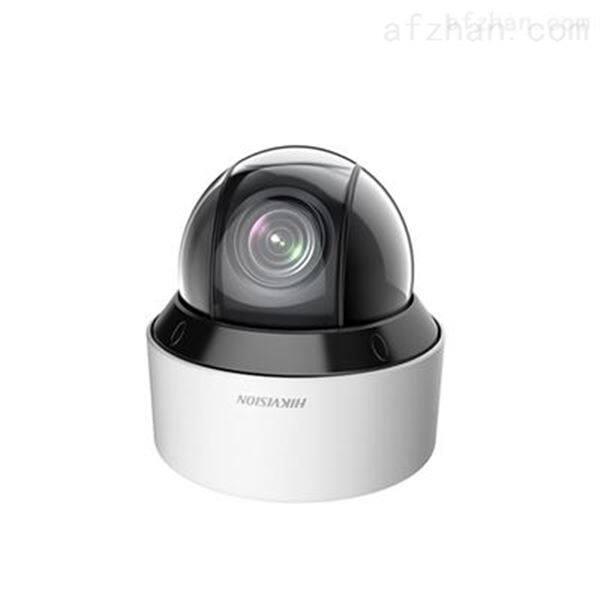 400wan人脸客流统计摄像机-上海监控安装