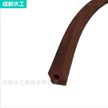 管片弹性密封垫综合管廊楔形腻子复合止水条