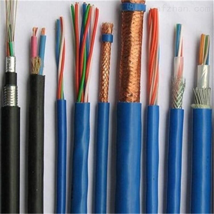 MHYVRP电缆价格2x1.0,MHYVRP电缆厂