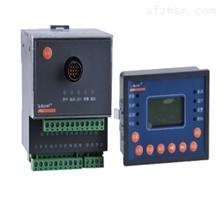 泵站电动机保护器在泵站自动化上的应用
