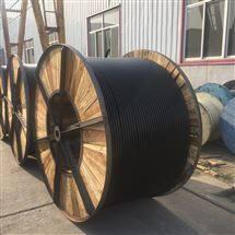 钢芯铝绞线厂家LGJ-240/40厂家价格