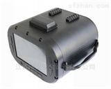 V160-4G激光夜视仪