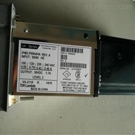 FOXBORO电源模块IPM02/P0904HA