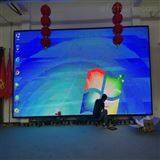 拼接屏维修销售安装-杭州LED电子屏幕上门